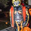 Halloween_2016_Greenwood_Av_110