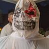 Halloween_2016_Greenwood_Av_021