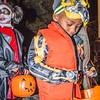 Halloween_2016_Greenwood_Av_109