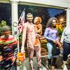 Halloween_2016_Greenwood_Av_152