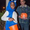 Halloween_2016_Greenwood_Av_131
