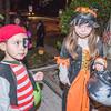 Halloween_2016_Greenwood_Av_038