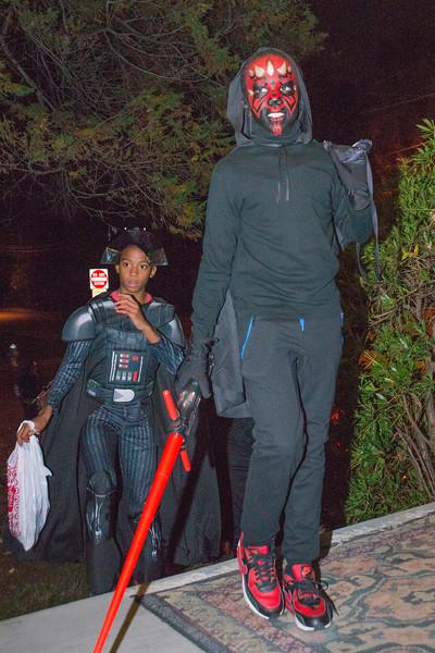 Halloween_2016_Greenwood_Av_060