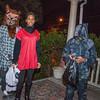 Halloween_2016_Greenwood_Av_092