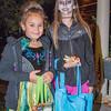 Halloween_2016_Greenwood_Av_136