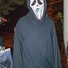 Halloween_2016_Greenwood_Av_062