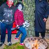 Halloween_2016_Greenwood_Av_158