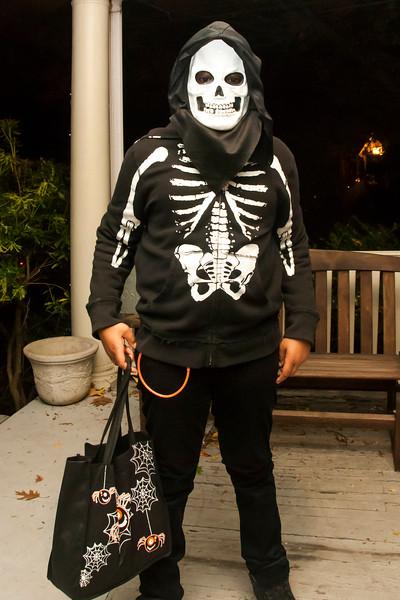 Halloween_2012_93