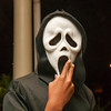 Halloween_2012_63