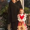 Halloween_2012_07