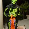 Halloween_2012_85