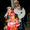 Halloween_2010_63