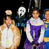 Halloween_2010_70
