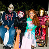Halloween_2010_64