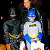 Halloween_2010_60