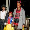 Halloween_2010_18