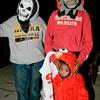 Halloween_2010_21