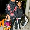 Halloween_2010_56