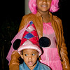 Halloween_2010_12