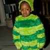 Halloween_2010_17