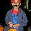 Halloween_2010_15