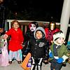 Halloween_2010_66