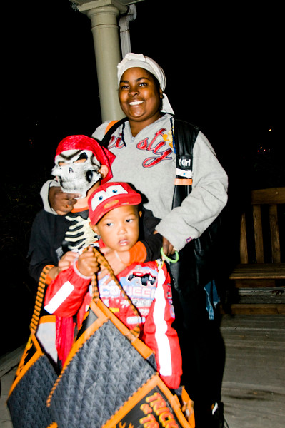 Halloween_2010_62