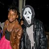 Halloween_2010_09