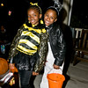 Halloween_2010_45