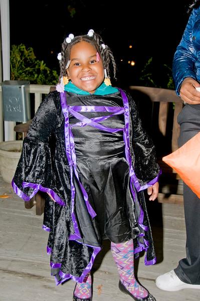 Halloween_2010_25