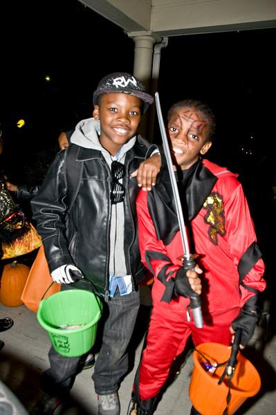 Halloween_2010_44
