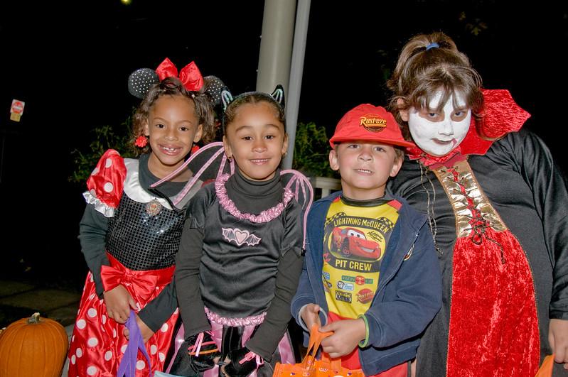 Halloween_2010_29