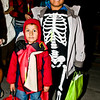 Halloween_2010_68