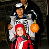Halloween_2010_71