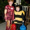 Halloween_2010_20