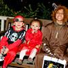 Halloween_2010_34