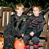 Halloween_2010_31