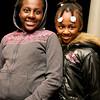 Lansdowne_Halloween2011_128