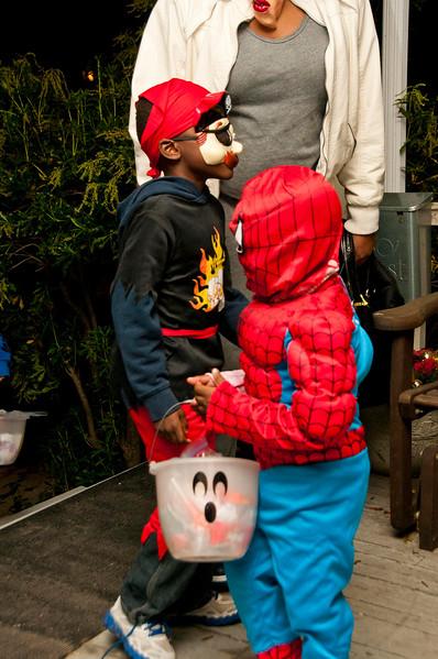 Lansdowne_Halloween2011_025