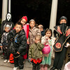 Lansdowne_Halloween2011_152