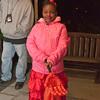 Lansdowne_Halloween2011_127