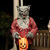 Lansdowne_Halloween2011_096