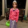 Lansdowne_Halloween2011_006