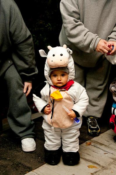Lansdowne_Halloween2011_016