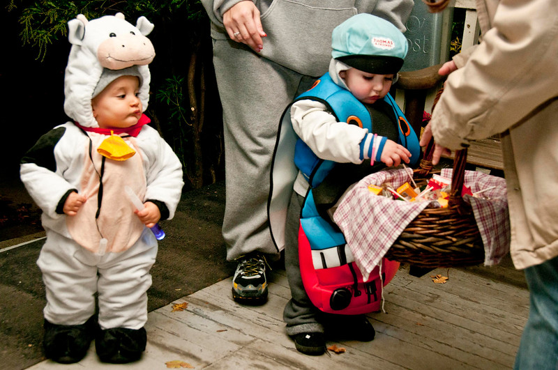 Lansdowne_Halloween2011_017