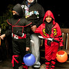 Lansdowne_Halloween2011_071