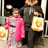 Lansdowne_Halloween2011_139