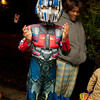 Lansdowne_Halloween2011_037