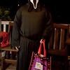 Lansdowne_Halloween2011_049