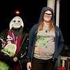 Lansdowne_Halloween2011_050